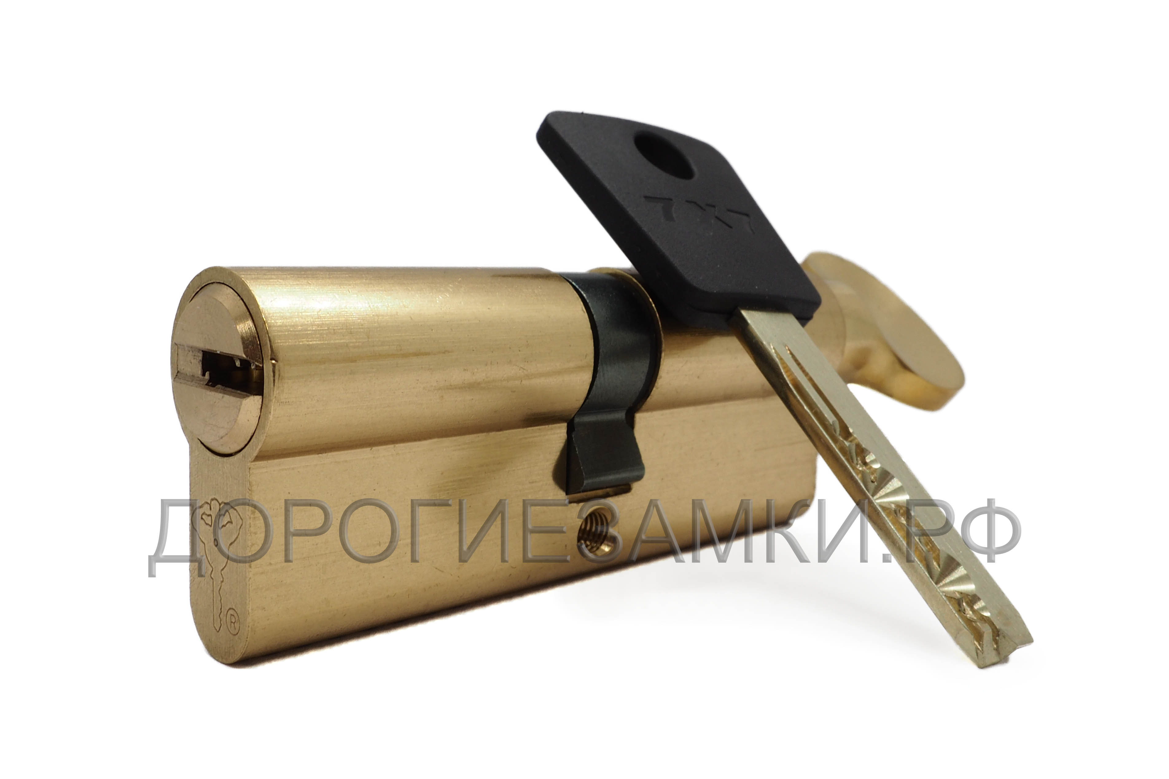 Цилиндр Mul-t-lock 7x7 L90 - Mul-t-locks.ru