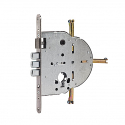 Замок врезной Mul-t-lock 602 - Mul-t-locks.ru